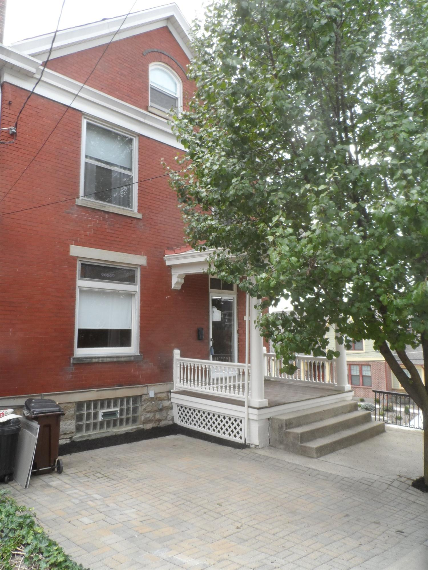 Real Estate for Sale, ListingId: 35099022, Newport,KY41071