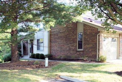 Rental Homes for Rent, ListingId:35118984, location: 2722 Brookdale Court Crestview Hills 41017