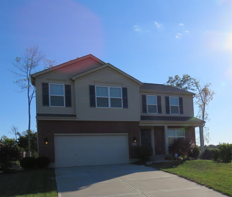 Rental Homes for Rent, ListingId:35134224, location: 4162 Firewood Trail Burlington 41005