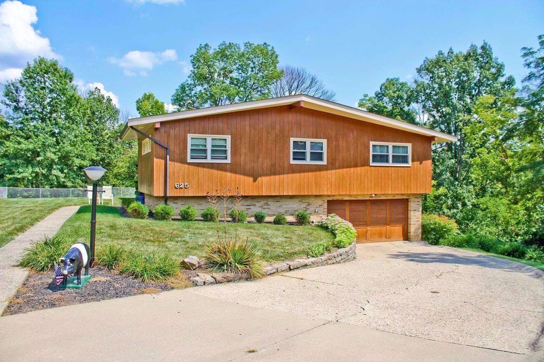 Real Estate for Sale, ListingId: 35162385, Taylor Mill,KY41015