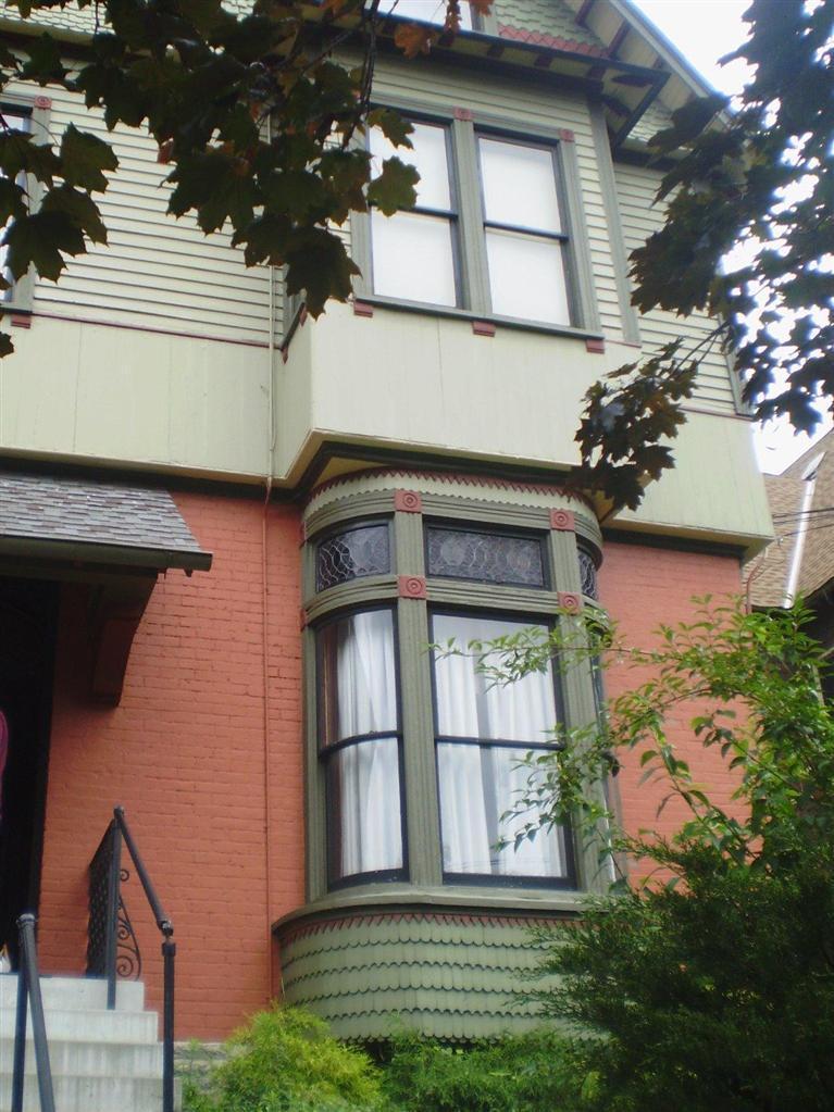 Rental Homes for Rent, ListingId:35162386, location: 634 Greenup Street Covington 41011