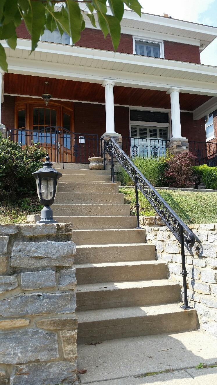 Rental Homes for Rent, ListingId:35169816, location: 51 15th Street Newport 41071