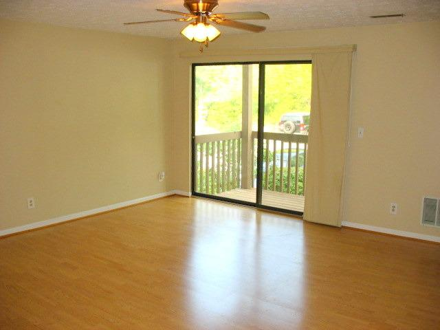 Rental Homes for Rent, ListingId:35151013, location: 64 View Terrace Drive Southgate 41071