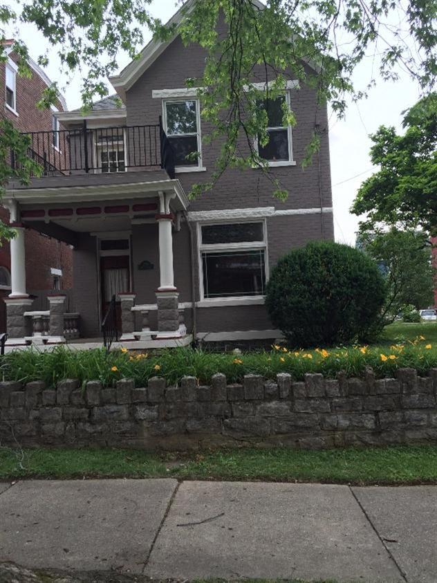Real Estate for Sale, ListingId: 35151012, Bellevue,KY41073