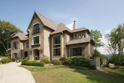 Real Estate for Sale, ListingId: 35169818, Foster,KY41043