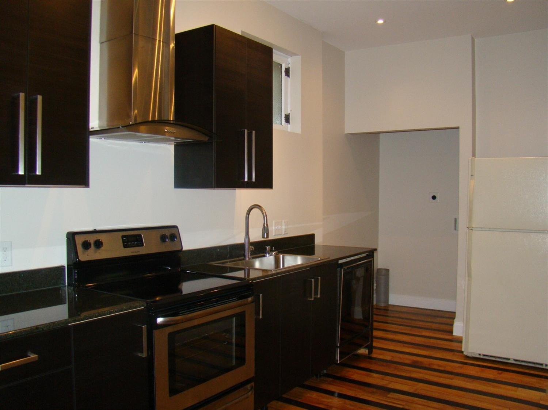 Rental Homes for Rent, ListingId:35169832, location: 819-821 Willard Street Covington 41011