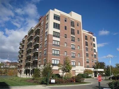 Real Estate for Sale, ListingId: 35178352, Bellevue,KY41073