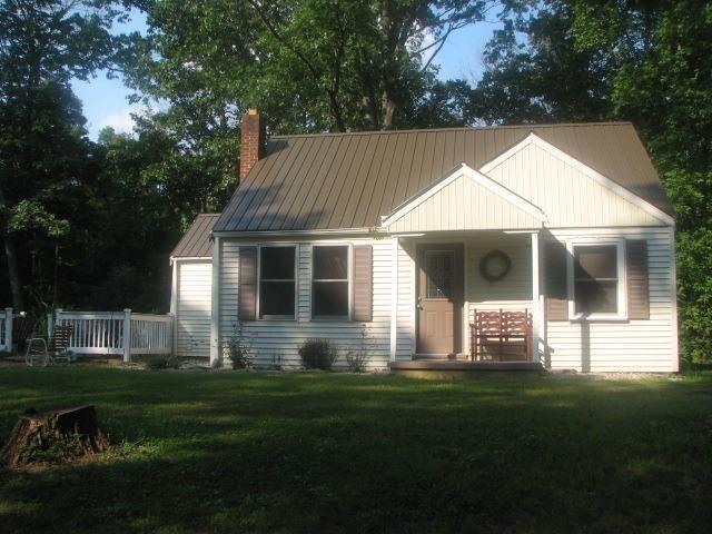 Real Estate for Sale, ListingId: 35190809, Butler,KY41006