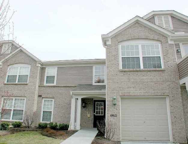 Rental Homes for Rent, ListingId:35209724, location: 2112 Clareglen Drive Crescent Springs 41017