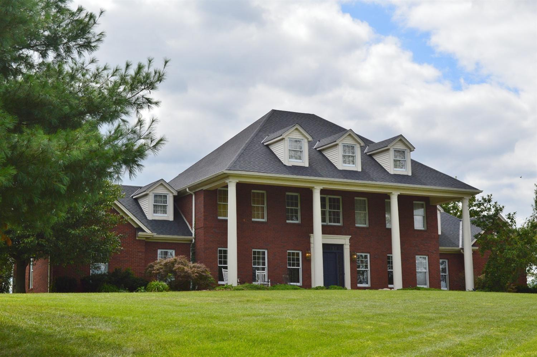 Real Estate for Sale, ListingId: 35231132, Union,KY41091