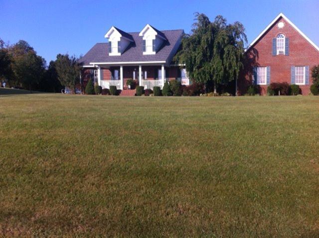 Real Estate for Sale, ListingId: 35231079, Mt Olivet,KY41064