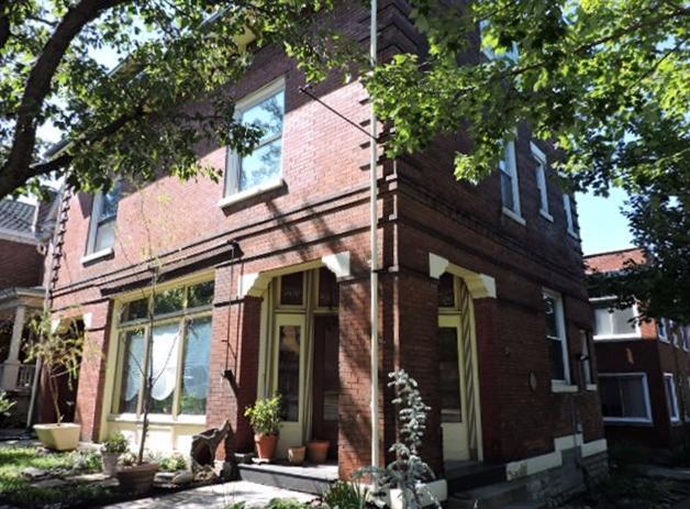 Real Estate for Sale, ListingId: 35528554, Newport,KY41071
