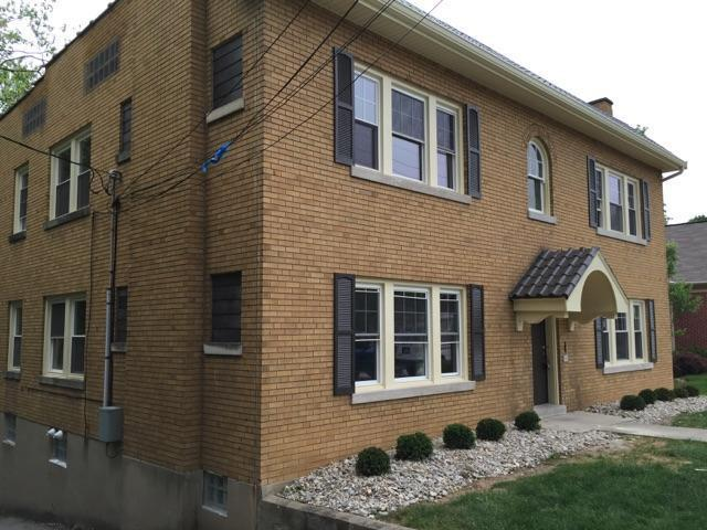 Rental Homes for Rent, ListingId:35289964, location: 51 Morris Place Ft Wright 41011