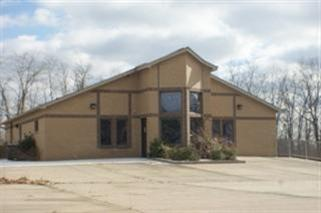 Rental Homes for Rent, ListingId:35289957, location: 99 South Main Street Dry Ridge 41035