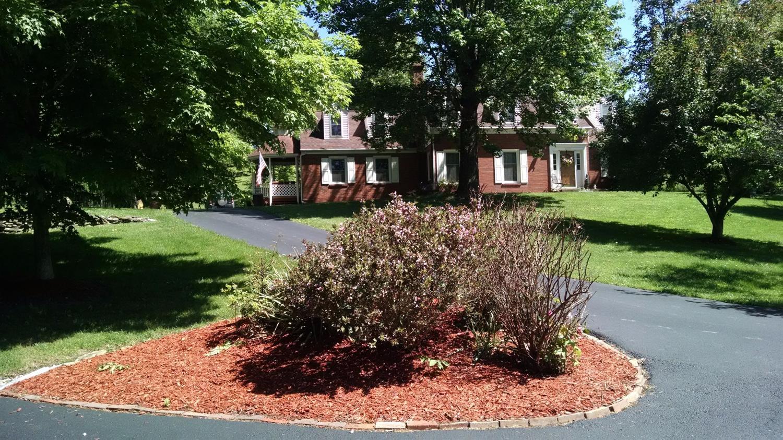 Real Estate for Sale, ListingId: 35333104, Vanceburg,KY41179