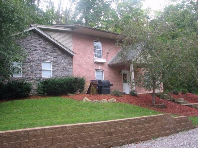 Image of Residential for Sale near Butler, Kentucky, in Pendleton county: 2.09 acres