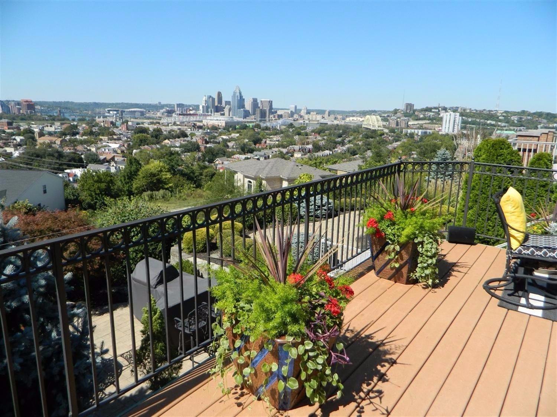 Real Estate for Sale, ListingId: 35476615, Newport,KY41071