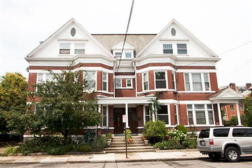 Rental Homes for Rent, ListingId:35489407, location: 120 East 7th Street Covington 41011