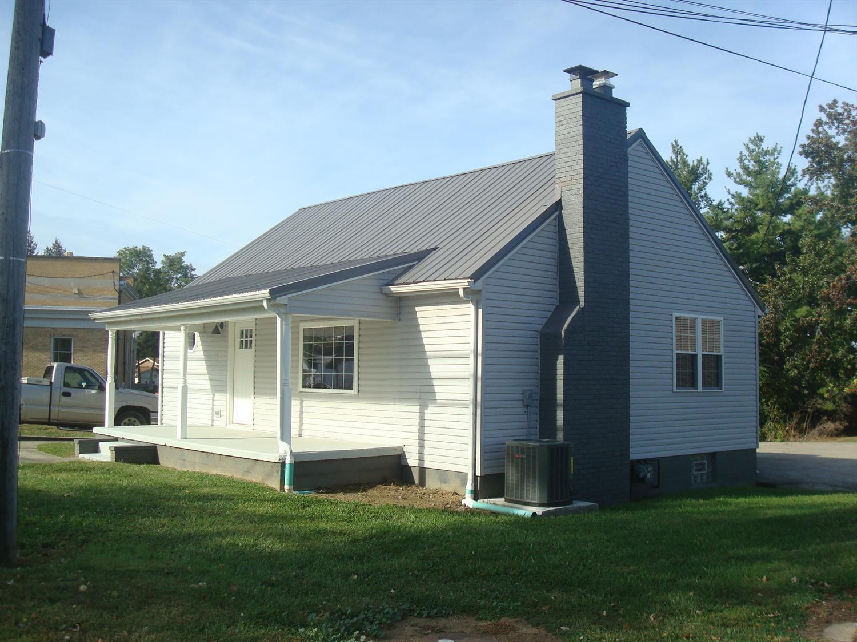 102 N Main St, Crittenden, KY 41030