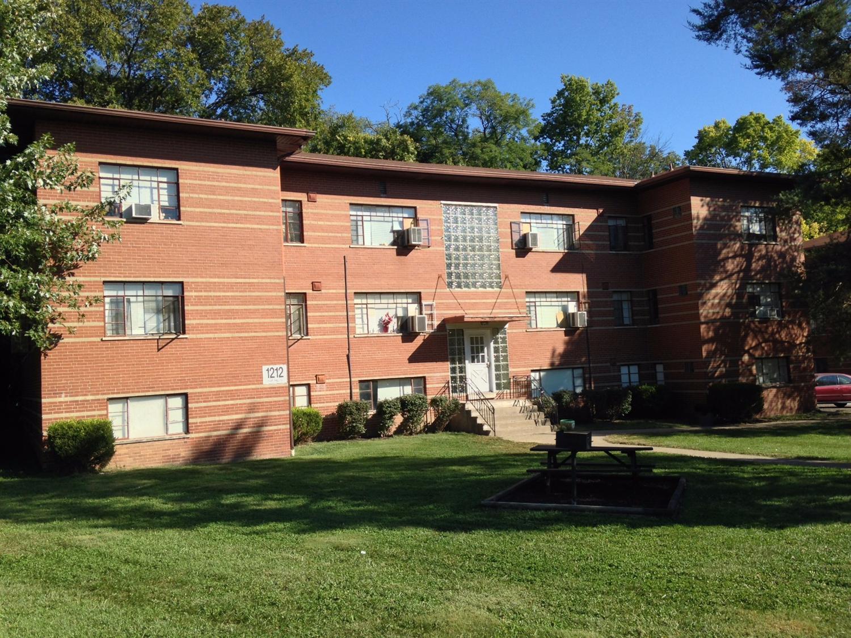 Real Estate for Sale, ListingId: 36999406, Park Hills,KY41011