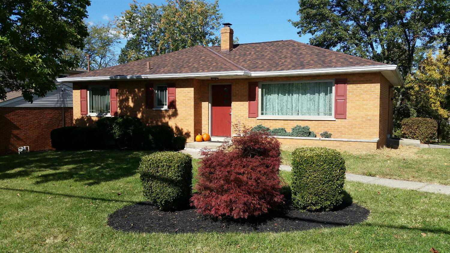 Rental Homes for Rent, ListingId:35540592, location: 520 Dudley Pike Edgewood 41017
