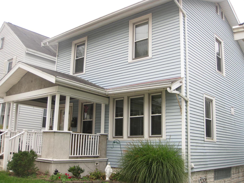 Real Estate for Sale, ListingId: 35571036, Bellevue,KY41073