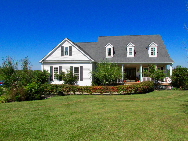 Real Estate for Sale, ListingId: 35604305, Williamstown,KY41097