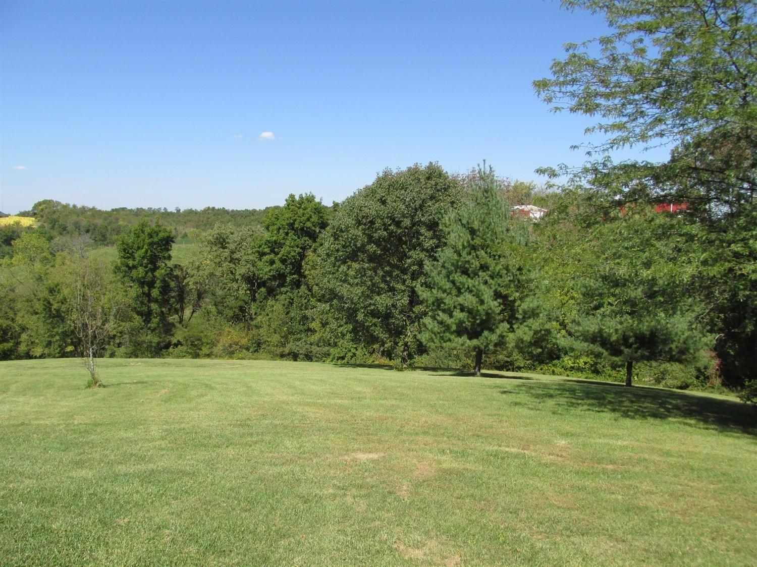 509 Humes Ridge Rd, Williamstown, KY 41097