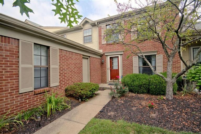 Rental Homes for Rent, ListingId:35627012, location: 1586 Englewood Place Florence 41042
