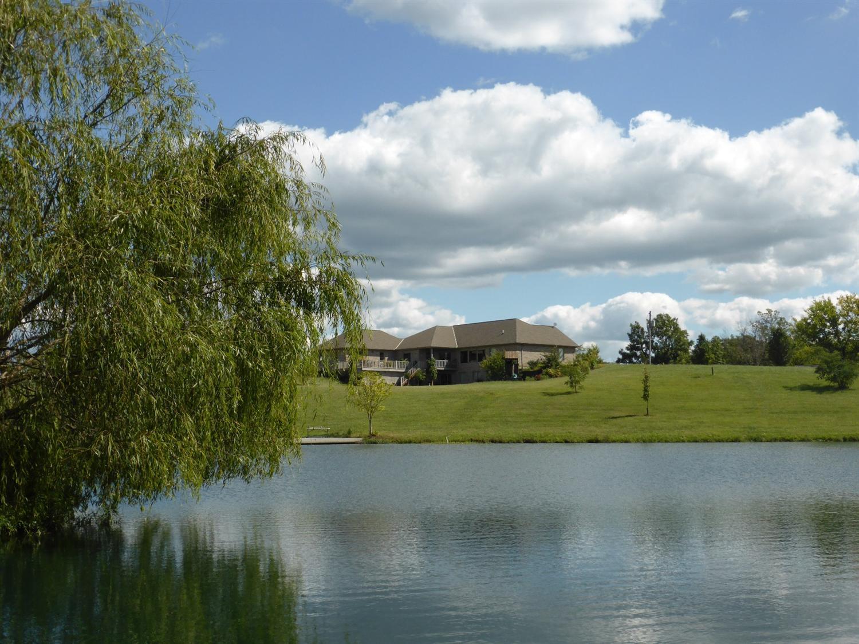 Real Estate for Sale, ListingId: 35641607, Falmouth,KY41040