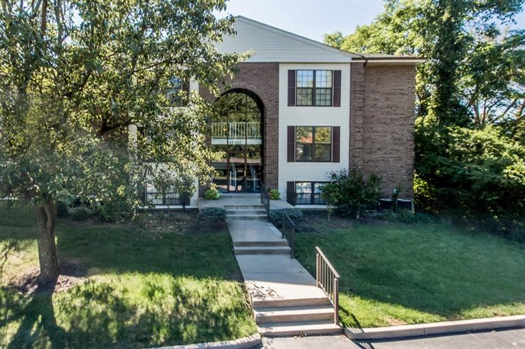 Rental Homes for Rent, ListingId:35673855, location: 624 Truman Lane Bellevue 41073