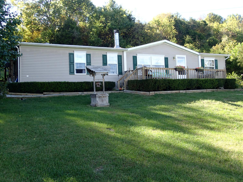 Real Estate for Sale, ListingId: 35680323, Foster,KY41043