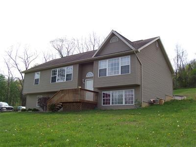 Real Estate for Sale, ListingId: 35680322, Warsaw,KY41095