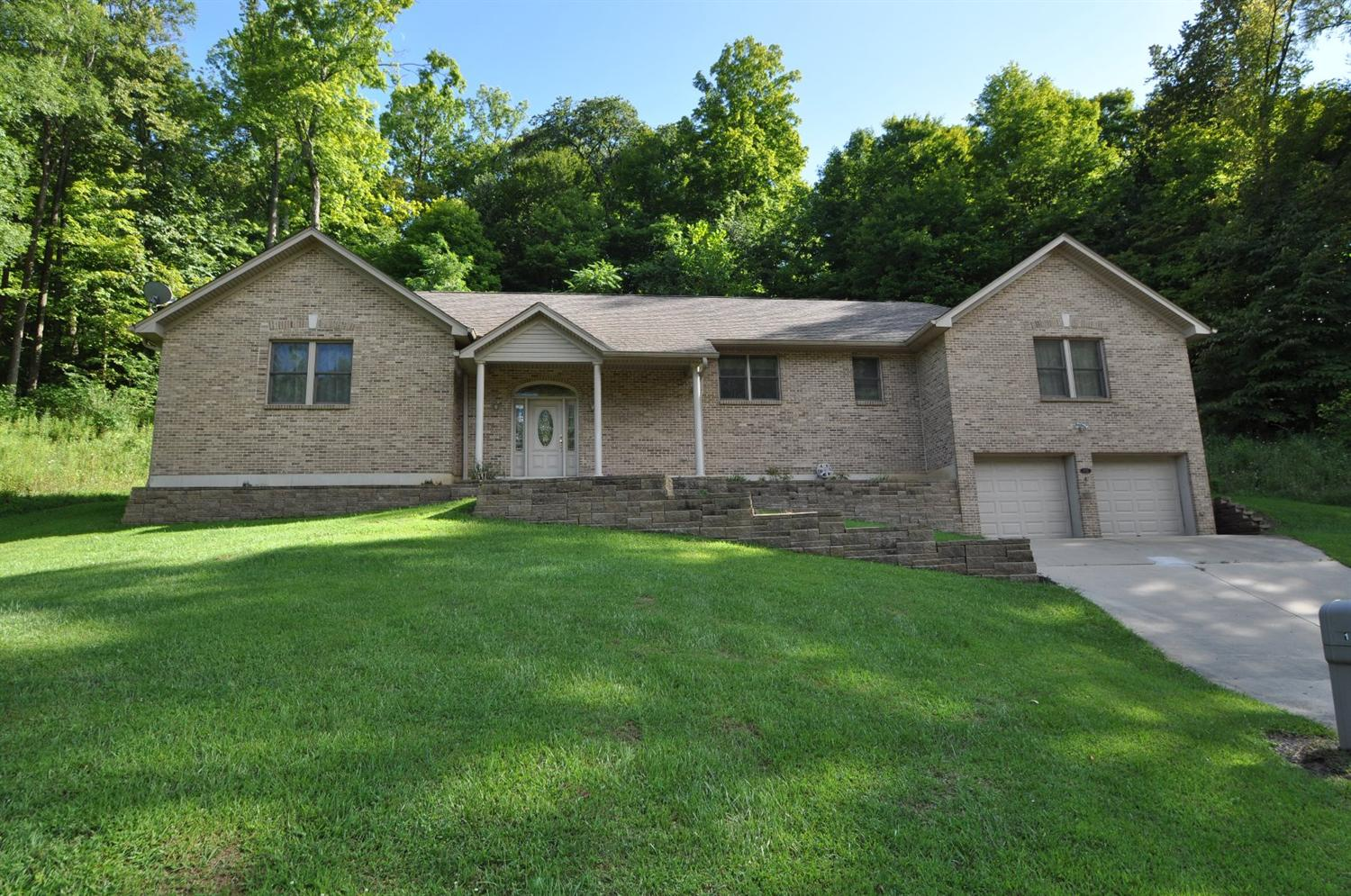 Rental Homes for Rent, ListingId:35747433, location: 1722 Valley Drive Ft Mitchell 41017