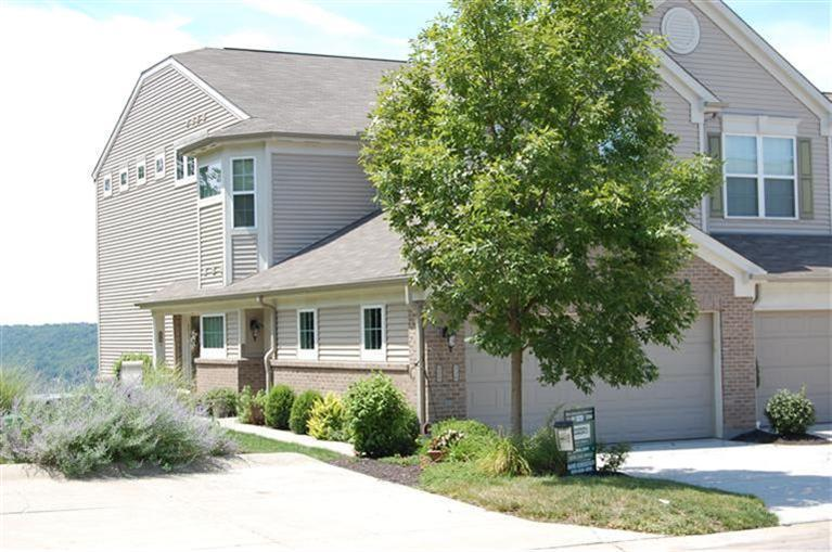 Rental Homes for Rent, ListingId:35716842, location: 330 Riverbend Drive Ludlow 41016