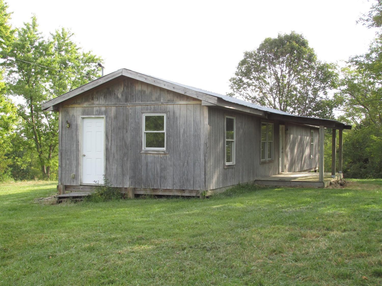 405 Keefer Rd, Corinth, KY 41010