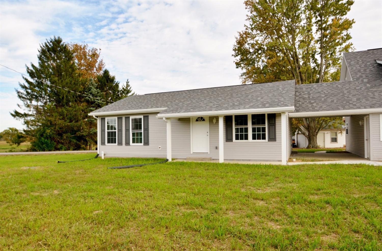 Rental Homes for Rent, ListingId:35727294, location: 7070 Camp Ernst Road Burlington 41005