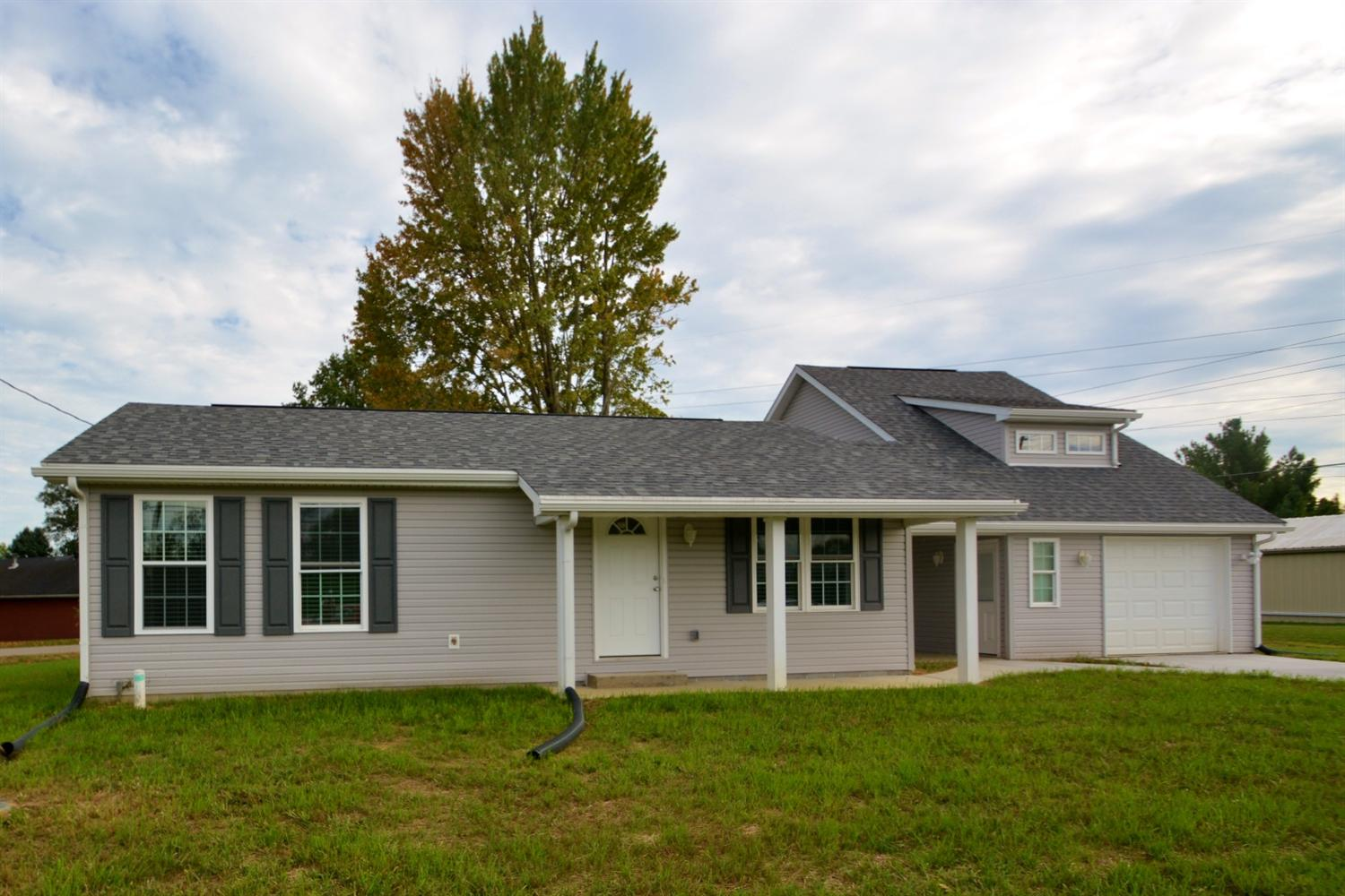 Rental Homes for Rent, ListingId:35727287, location: 7070-A Camp Ernst Road Burlington 41005