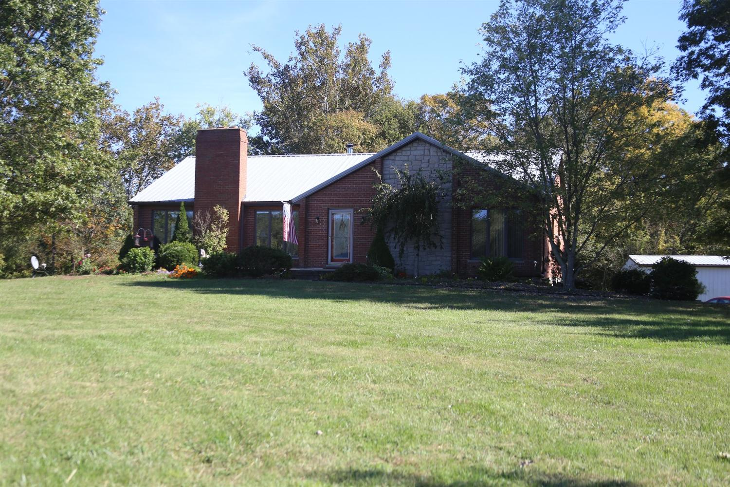 Real Estate for Sale, ListingId: 35774339, Morning View,KY41063