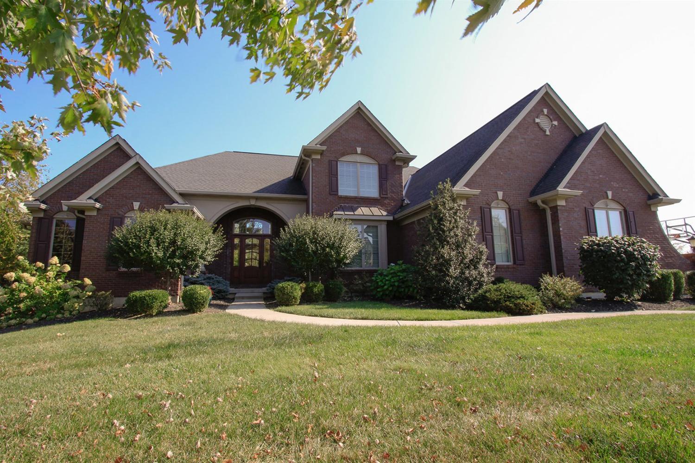 Real Estate for Sale, ListingId: 35817877, Union,KY41091