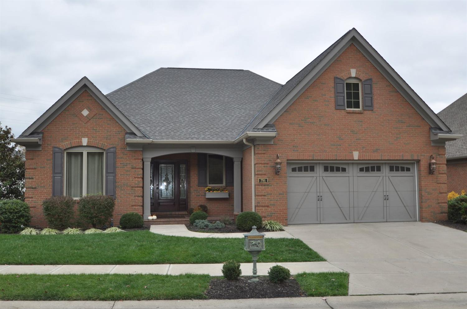 villa hills real estate houses for sale in kenton county  ky homes for sale near 41017 zillow houses for sale 41017
