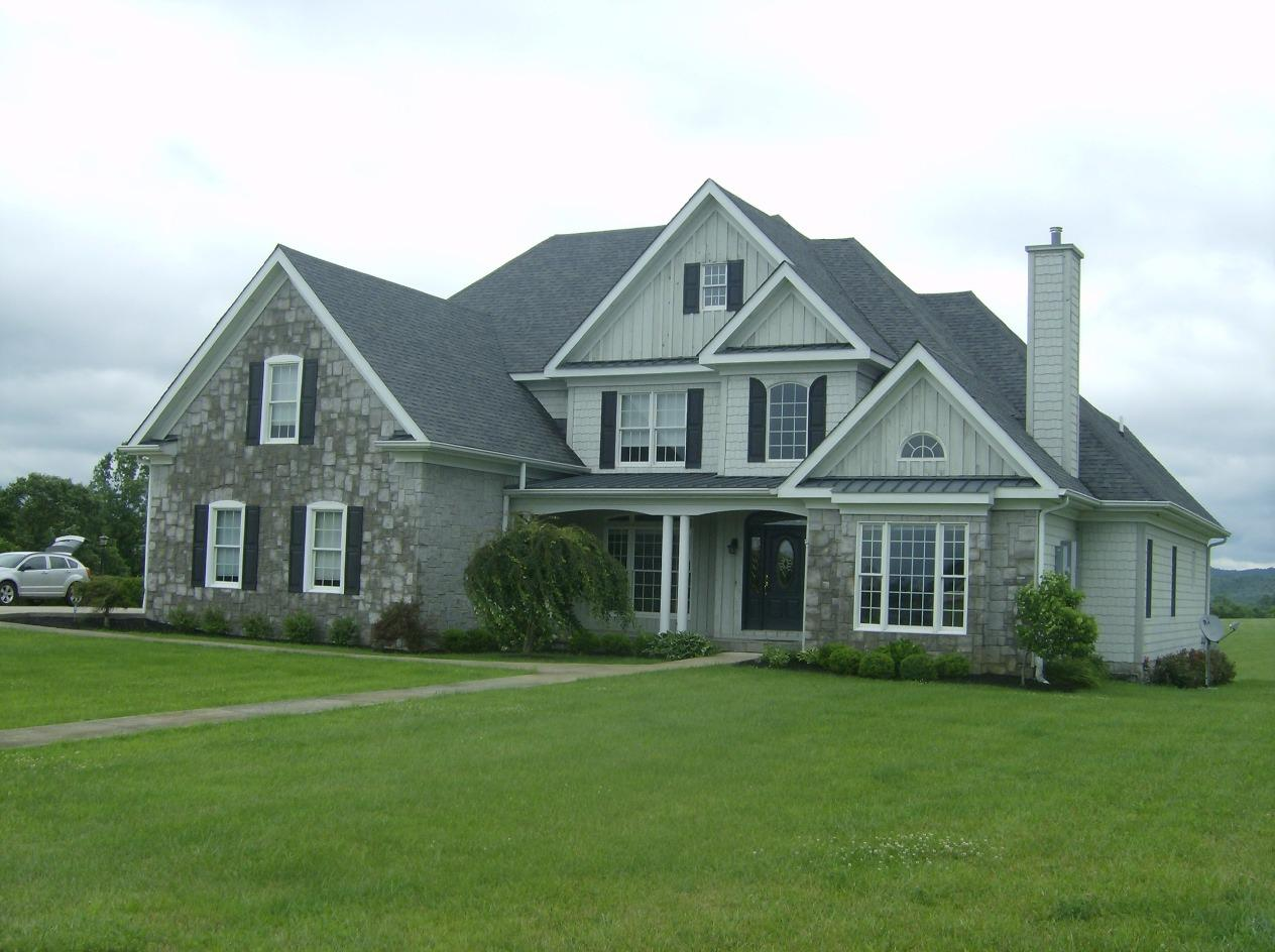 Real Estate for Sale, ListingId: 35912829, Tollesboro,KY41189