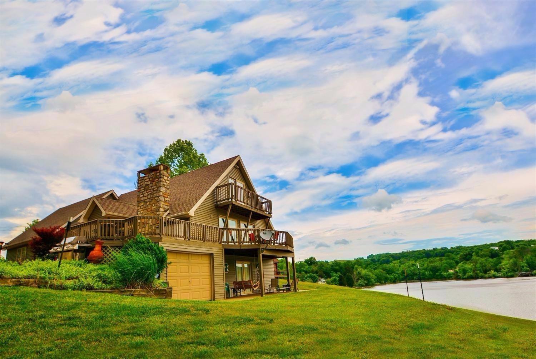 Real Estate for Sale, ListingId: 35922842, Warsaw,KY41095