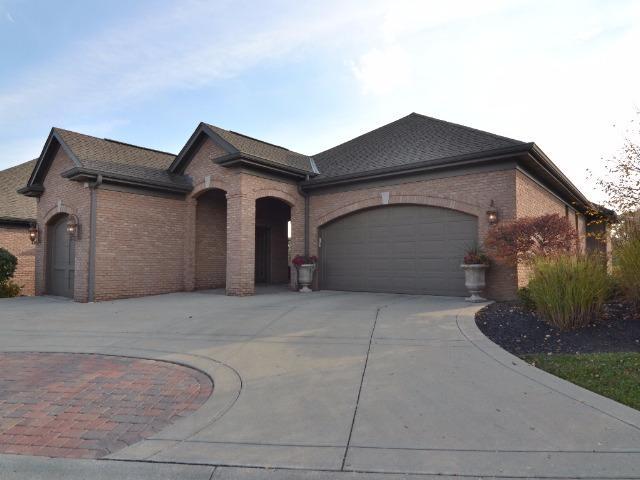 Real Estate for Sale, ListingId: 35989586, Union,KY41091