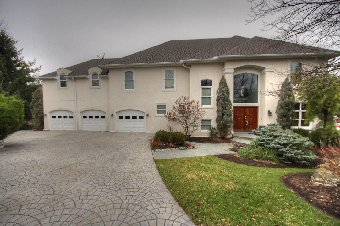 Real Estate for Sale, ListingId: 36025770, Ft Thomas,KY41075