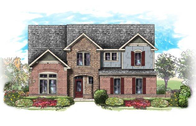Real Estate for Sale, ListingId: 36065678, Ft Thomas,KY41075