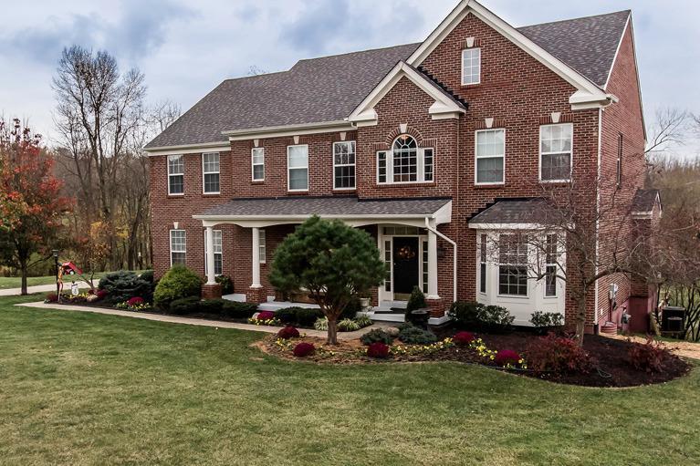 Real Estate for Sale, ListingId: 36091599, Walton,KY41094