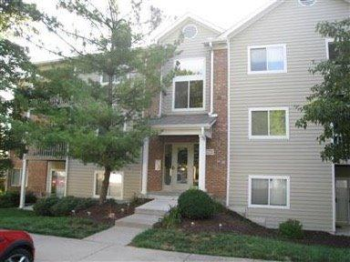 Rental Homes for Rent, ListingId:36091606, location: 320 Timber Ridge Drive Wilder 41071