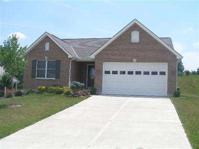 Rental Homes for Rent, ListingId:36091605, location: 10189 Chestnut Oak Drive Independence 41051
