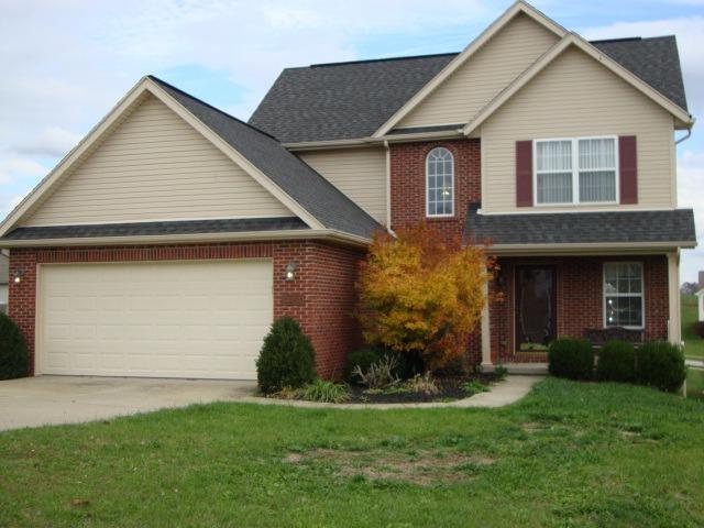290 Fairway Dr, Dry Ridge, KY 41035